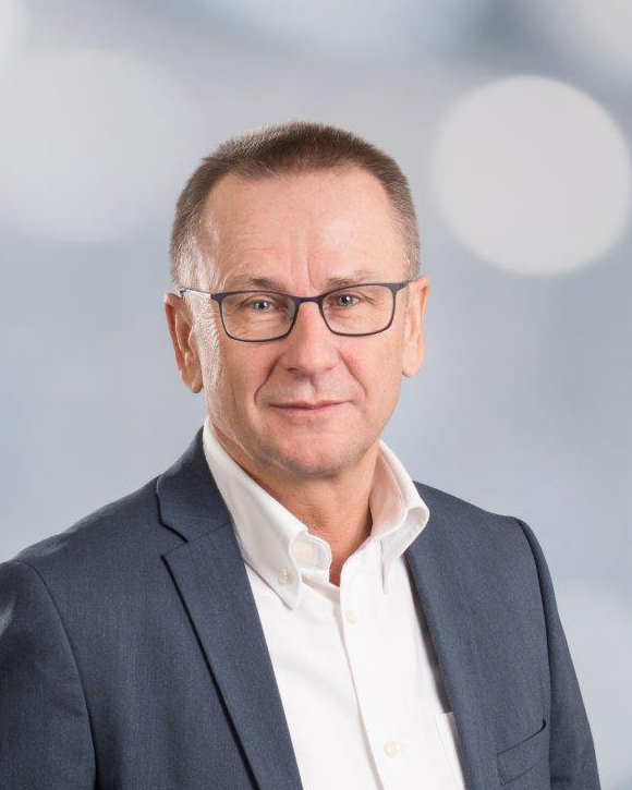 Günther Berndl
