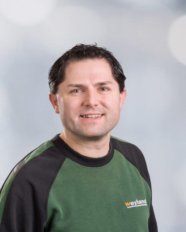 Mario Rennmayr